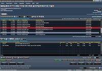 sDEVIS-FACTURES vlPRO 2012 pour mac