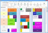 SodeaSoft Planning Professionnel