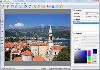Home Photo Studio pour mac