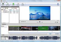 VideoPad Video Editor pour mac