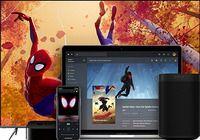 Plex Media Server pour mac