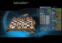 Grand Master Chess 3 pour mac