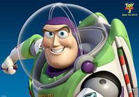 Toy Story 3 Screensaver pour mac