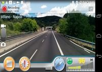 AutoGuard Blackbox - Dash Cam Android pour mac