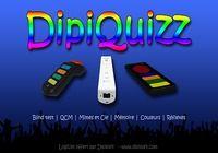DipiQuizz v1.0 beta 13 pour mac