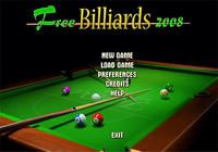 jeux de billard axifer
