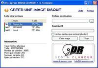 CLONEUR TÉLÉCHARGER PC