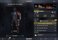 Call of Duty Advanced Warfare Android pour mac