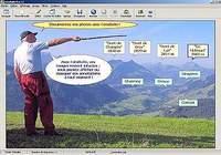 FotoBulle Pro pour mac