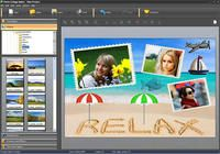 Photo Collage Maker pour mac