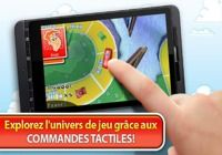 The Game of Life Android pour mac