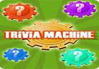 Trivia Machine pour mac