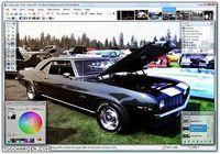 Paint.NET pour mac