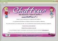 Chatteur.fr pour mac