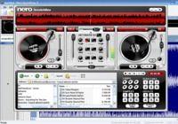 Nero SoundTrax pour mac
