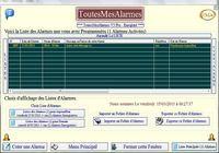 ToutesMesAlarmes V3Pro 3.1.0.180 2013
