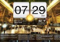 Réveil pour iPad Gratuit pour mac