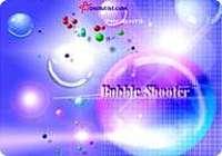 Bubble Shooter pour mac