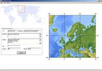 Visual IP Locator pour mac