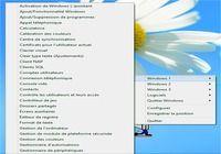 MenuExpress pour mac