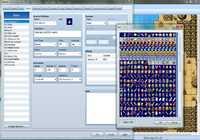 RPG Maker VX Ace Lite pour mac