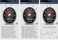 Sonomètre - Sound Meter Android pour mac