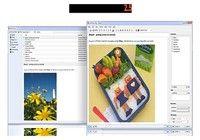BlogJet pour mac