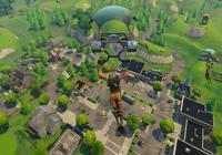 Fortnite: Battle Royale pour mac