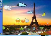 PrimTux Eiffel  pour mac