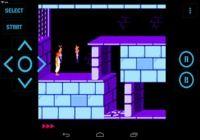 Nostalgia.NES Android pour mac