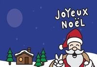 Kit Noël pour mac