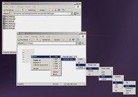DMSI pour mac