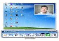 ScreenCamera pour mac