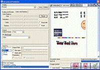 Miraplacid Publisher pour mac