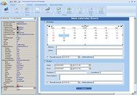 Documalis Free WebForm pour mac