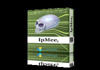 IpMee 2 pour mac
