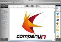 Studio V5 Logo Maker pour mac