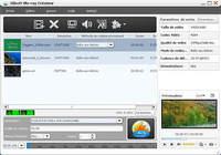 Xilisoft Blu-ray Créateur pour mac