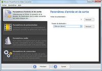 Movavi PowerPoint to Video Converter pour mac