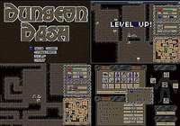 Dungeon Dash pour mac