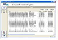 Enterprise Permission Reporter pour mac