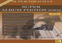 Super Album Photos 2 pour mac