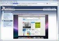 SniperSpy Mac pour mac