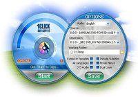 1CLICK DVD COPY 5 pour mac
