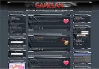 GameLAN pour mac
