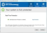 Télécharger Malwarebytes Anti-Ransomware