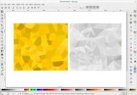 InkScape pour mac