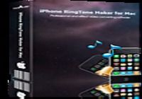 mediAvatar Créateur Sonnerie iPhone pour mac
