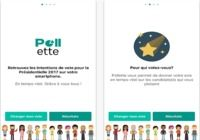 Pollette Android  pour mac
