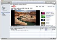 FLV Player for Mac pour mac